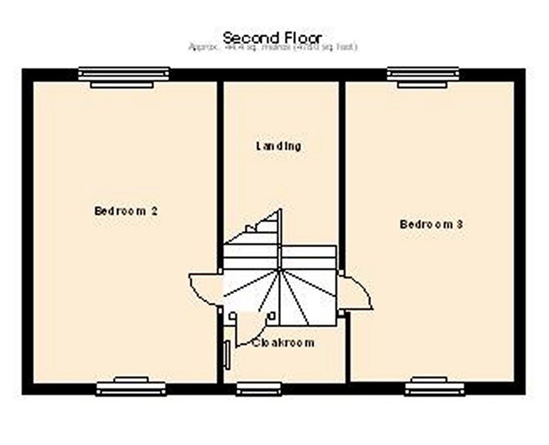 east of england way.10 - Second Floor.jpg